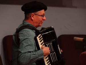 Accordion 20141108
